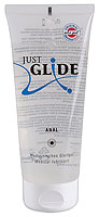 Just Glide Anal 200 ml