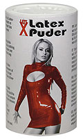 You2Toys Latex-Powder 50 gr