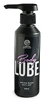 Cobeco Body Lube Silicone 250 ml