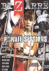 Nina Hartley's Private 12