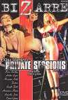 Nina Hartley's Private 14